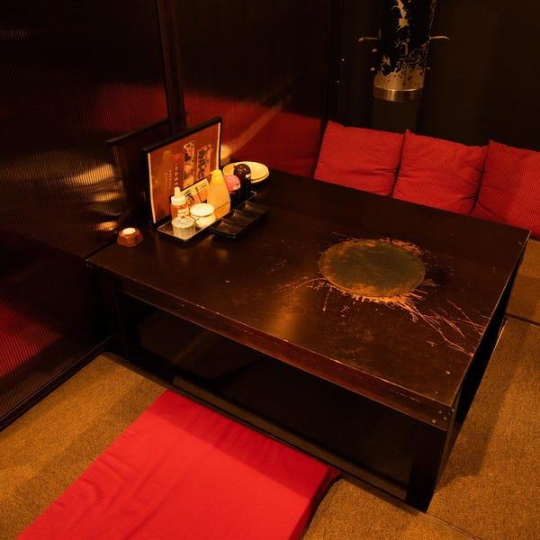 【席のみのご予約】3名様~のみ予約で『白菜キムチorカクテキorオイキムチ』いずれかサービス!
