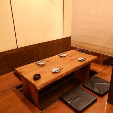 王道居酒屋 のりを 西本町店 コースの画像