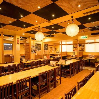 寿司居酒屋 日本海 大崎店 こだわりの画像