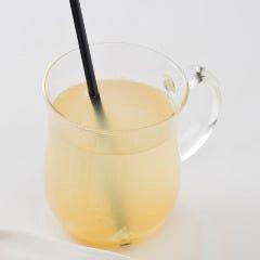 韓国健康茶