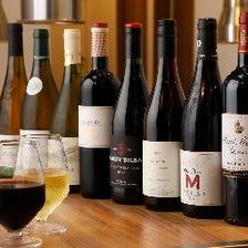 羊肉の脂と赤ワインのマリアージュ