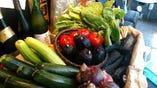 京野菜や滋賀の野菜等 近郷野菜をご用意♪♪季節によって仕入れる食材を変更。旬の食材を職人が食材にあった調理方法でご提供しております。【#京都#個室#京都駅前#宴会#GoToEat#海鮮#昼飲み#京野菜#居酒屋#飲み放題#ランチ#座敷#掘りごたつ#コロナ対策#】