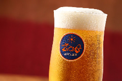 Food&Bar Zacapa