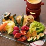 ★新鮮で種類豊富な三浦野菜★【神奈川県三浦市】