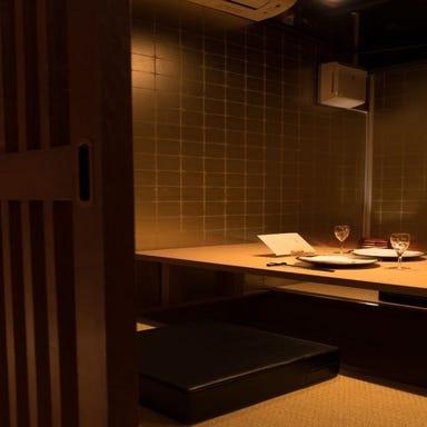 円居 ‐MADOy‐ 新橋 店内の画像