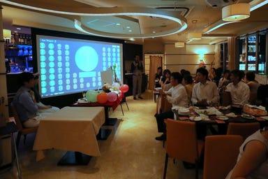 ninnikuya presents リゾート 岡山店 メニューの画像