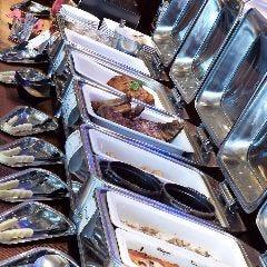 ninnikuya presents リゾート 岡山店