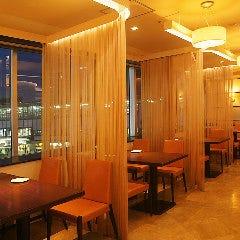 Resort Okayamaten