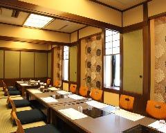 木曽路 竹の塚店