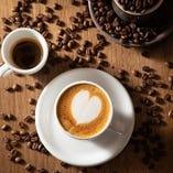 Unir ハウスブレンドコーヒー