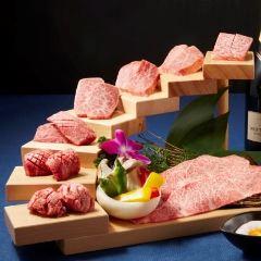 山形牛焼肉 牛兵衛 草庵 そごう横浜店