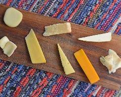 貸切パーティー 肉とチーズとゴリコ 自由が丘店