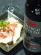 豚肉に合うように作られたポルトガルのワイン、ポルコ・ティント