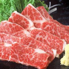 郷土料理と創作料理 五郎八 本店