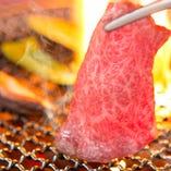 本格焼肉を地元で気軽にご堪能いただけます!