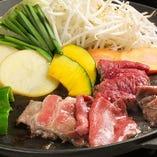 オーストラリア産ラム肉【オーストラリア】