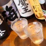『黒龍いっちょらい』をはじめ、旨い酒を多数取り揃え【黒龍酒造】