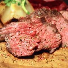 肉卸問屋直営 大衆ビストロ ミート浦山