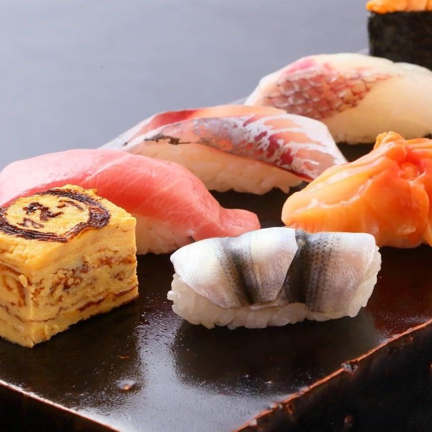 新鮮鮮魚を日本全国から…産地直送
