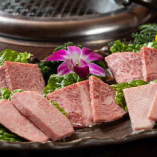 観光の際のお食事におすすめの神戸牛。とろける食感が至福です