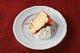 自家製 バスク風チーズケーキ