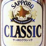 ◆◇◆飲み放題ドリンクの内容◆◇◆