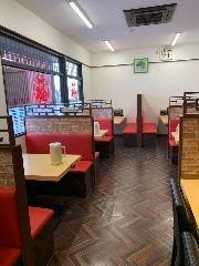 台湾料理 豊味園