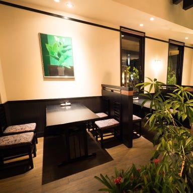 和食とお膳 花やしき  コースの画像