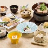 【飛沫感染対策】会席、単品料理に関しましては銘々皿でのご提供も可能です