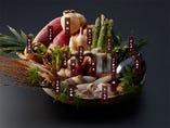 旬にこだわり鮮度にこだわった天ぷら食材(才巻海老)【熊本県天草】