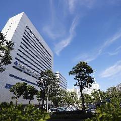ホテル日航姫路 セリーナ