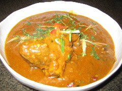 Punjabi Dhaba