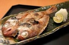 納得!絶品お魚料理を楽しむ☆