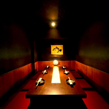 999円時間無制限飲み放題 個室居酒屋 巻きの助 飯田橋店 こだわりの画像