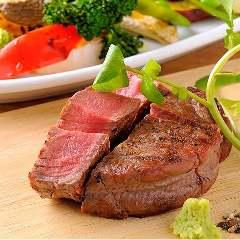 熟成肉バル ミートブル~MeatBle~ 新栄店