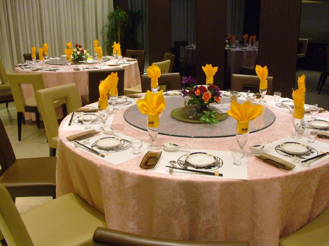 ◆接待・宴会・顔合わせ等に「個室」