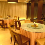 【個室 2~80名様】人数に合わせて仕切り可能。ご宴会・慶事・法事などに。