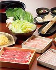 しゃぶしゃぶ温野菜 横須賀モアーズシティ店