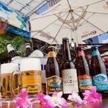 世界のビールを飲み比べ!【世界各国】