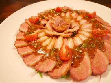 DINING 360(ダイニング サブロー)  コースの画像