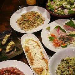 DINING 360(ダイニング サブロー)
