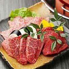 食べ放題焼肉&チーズ・肉バル専門店○5(マルコ)千葉本店