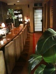 BISTRO 洋食居酒屋 ぶっさん屋 鈴鹿店