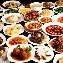 個室中華&食べ飲み放題 菜香菜(さいかさい) 東陽町店