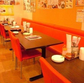 韓国料理 李朝園 上本町店 コースの画像