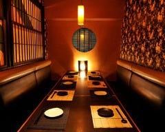 肉&チーズダイニング ニッチーズ ‐Niccheese‐渋谷店