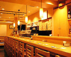 広島料理 西海