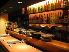 Japanese dininng&bar