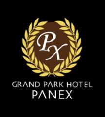 グランパークホテル パネックス君津レストラン サンダル・ウッド