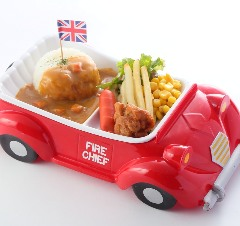ローストビーフ丼&ステーキ BLOCK ららぽーと甲子園店